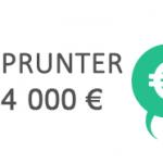 Emprunter 14000 euros à crédit