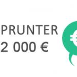 Emprunter 52000 euros à crédit