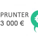 Emprunter 53000 euros à crédit