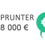 Emprunter 58000 euros à crédit