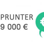 Emprunter 59000 euros à crédit