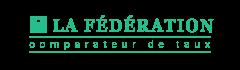 La federation finance